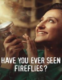 Have You Ever Seen Fireflies?