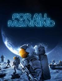 For All Mankind S02E08 And Heres to You