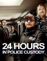 24 Hours In Police Custody S12E03 The No Body Murder