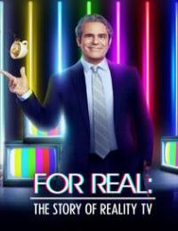 For Real The Story of Reality TV S01E07