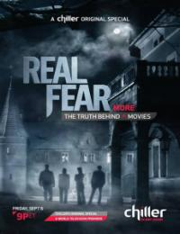Real Fear 2: The Truth Behind More Movies