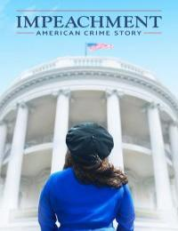 American Crime Story S03E03 Not To Be Believed