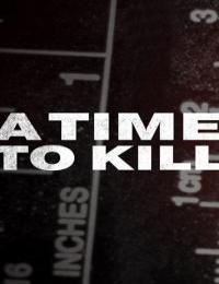A Time to Kill S04E07