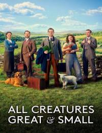 All Creatures Great and Small S02E02