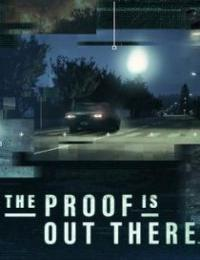 The Proof Is Out There S02E03