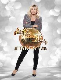Strictly - It Takes Two S19E07