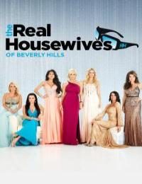 The Real Housewives of Beverly Hills S11E20