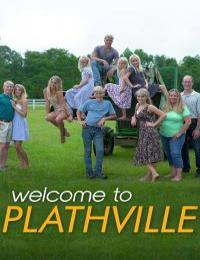 Welcome to Plathville S03E08